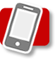 App per mobile