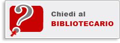 Chiedi al bibliotecario